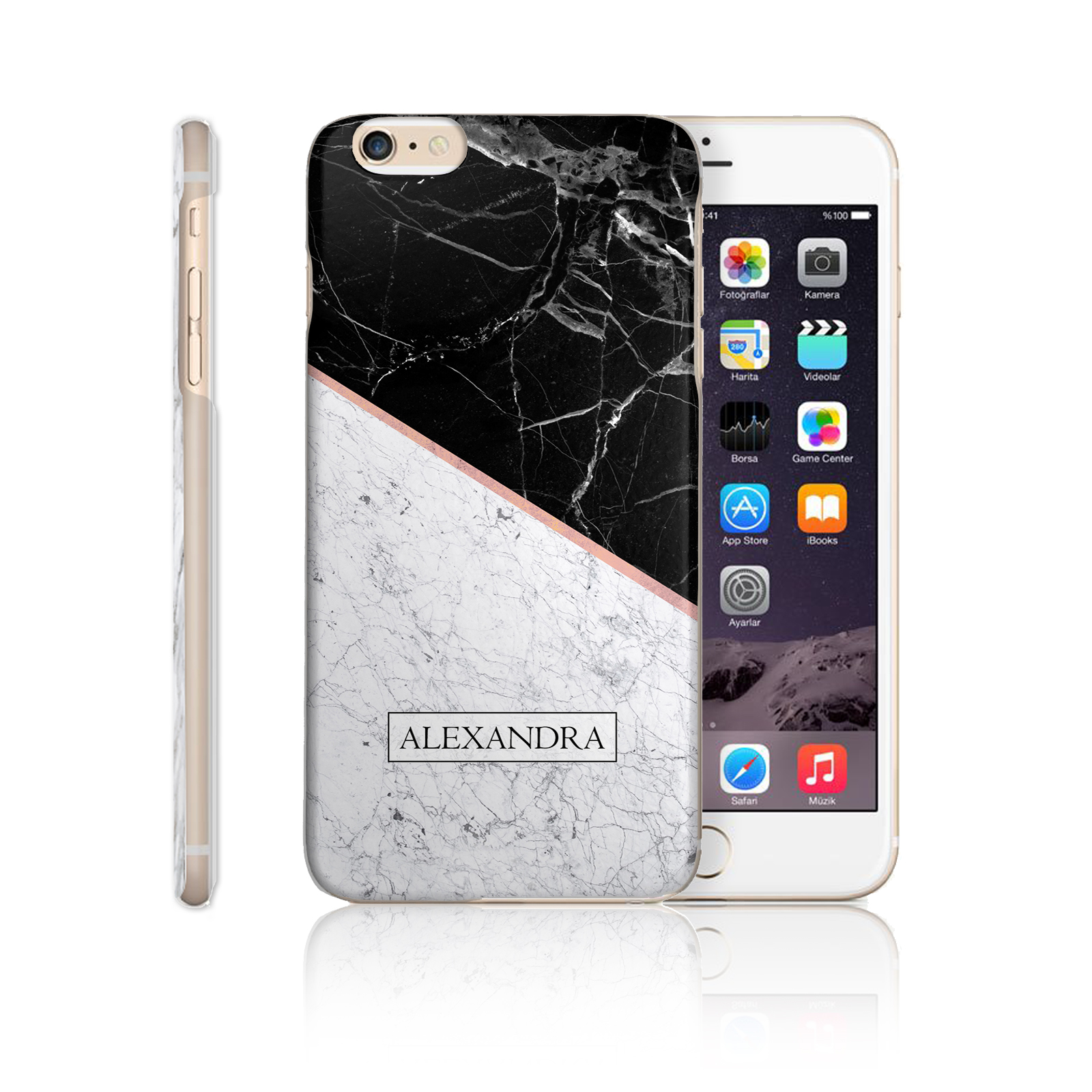 Image Result For Iphone C Ebay
