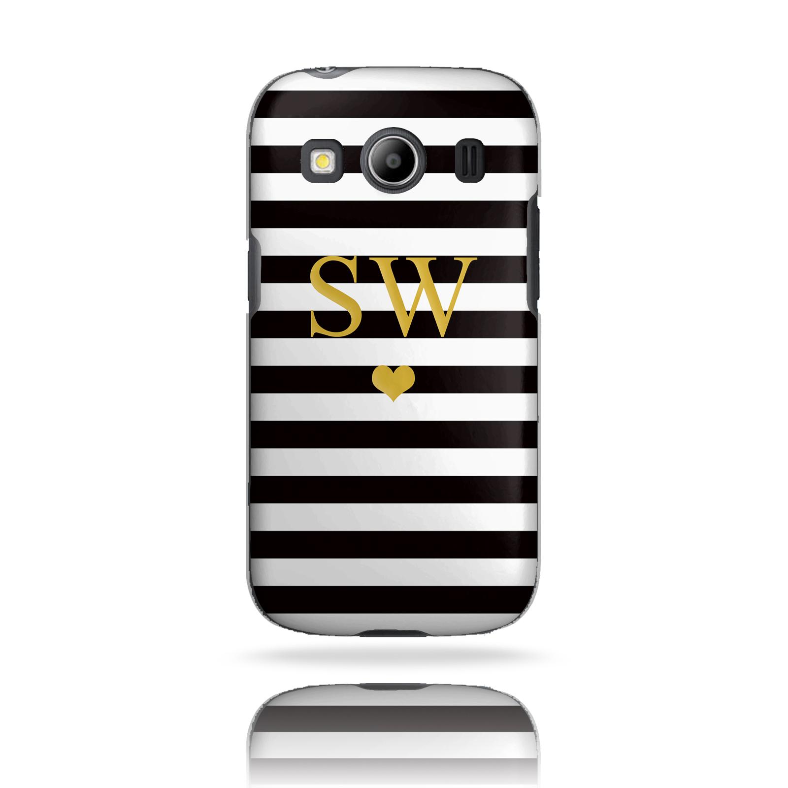 iPhone personalised phone case iphone 5c : ... u0026 Communication u0026gt; Mobile Phone u0026 PDA Accessories u0026gt; Cases u0026 Covers
