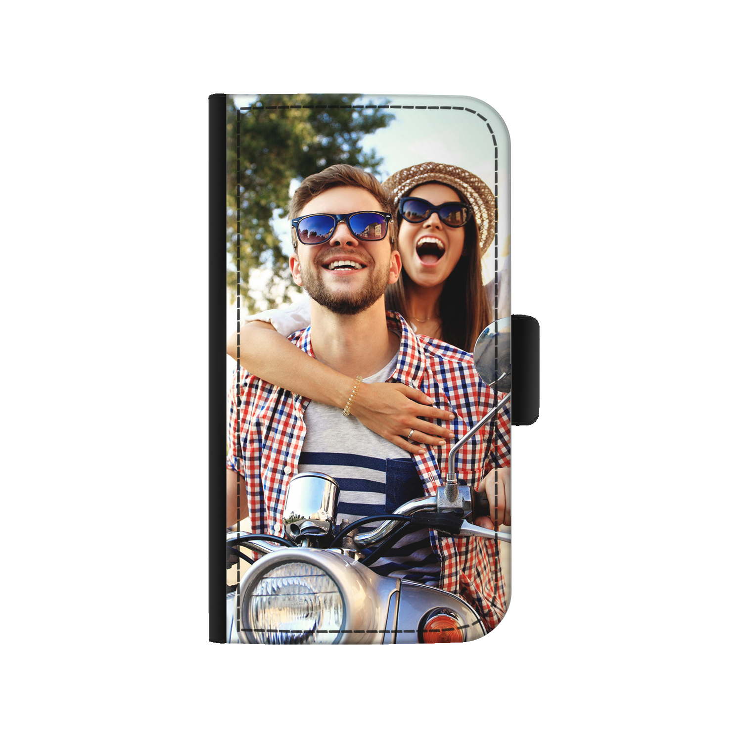related slow sony xperia t personalised phone case you thank you