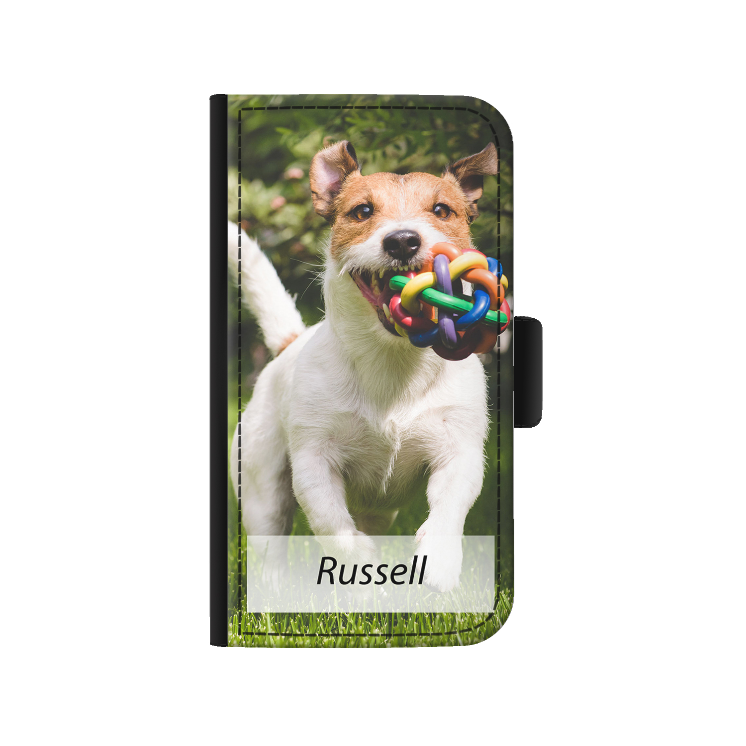 Will not sony xperia t personalised phone case